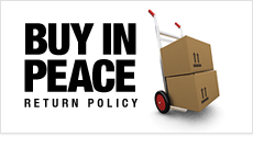 Buy in Peace