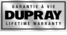 Warranty