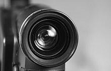 Vidéos de Nettoyage